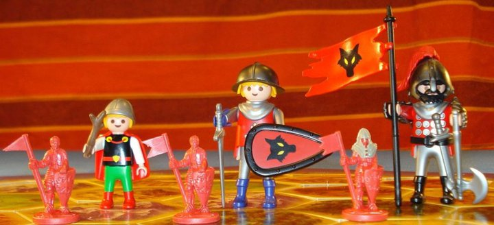 http://www.jugamostodos.org/images/stories/NoticiasMundo/2012/playmobil%20-%20catan%20-%2001.jpg