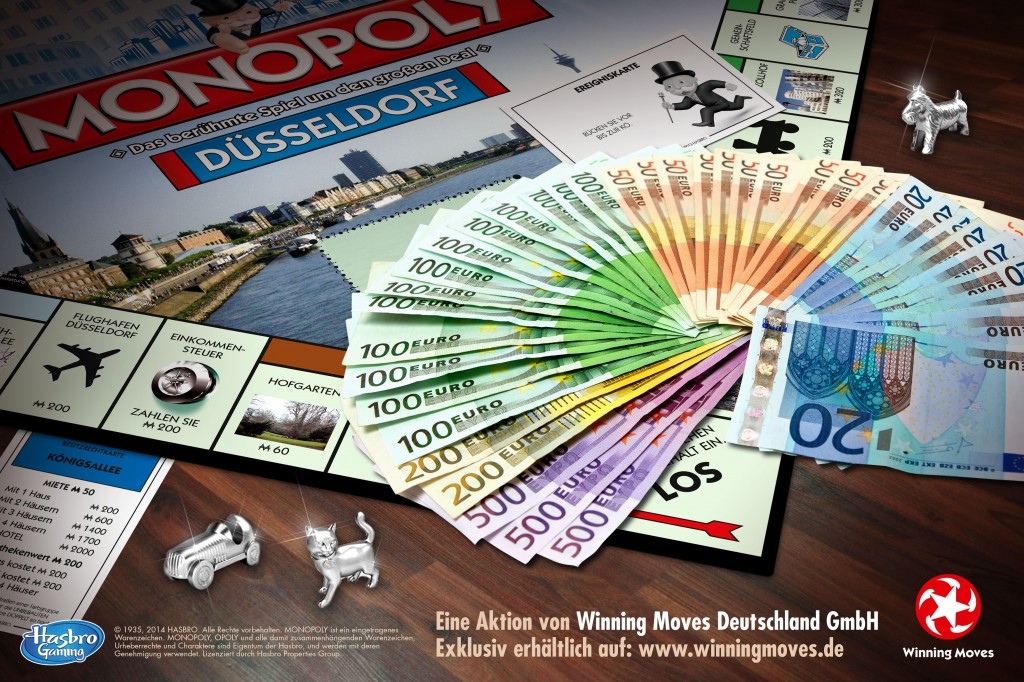 http://www.jugamostodos.org/images/stories/NoticiasMundo/2014/monopoly%20-%20money%20highres.jpg