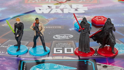monopoly star wars 2015   02