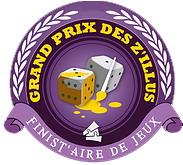 Grand Prix des Z'Illus