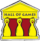 Hall of Fame (Austria)