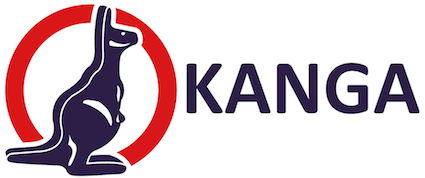 The Kanga Awards