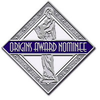 Origins Awards Nominees