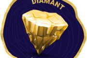 Diamant d'Or 2021