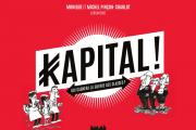 Kapital!