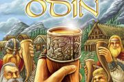 El banquete de Odín y Los noruegos