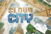 Meeple Land y Cloud City