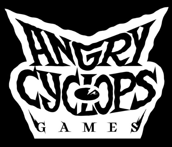Angry Cyclops Games