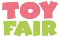 http://www.jugamostodos.org/images/stories/Logotipos/toy%20fair%20-%20new%20york%20-%2001.jpg