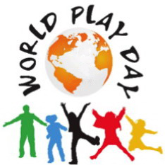 World Play Day